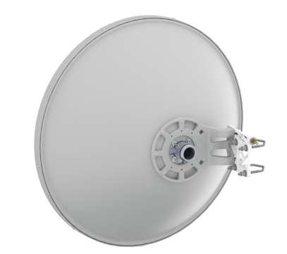 Parábolas para Mimosa C5x Full Band | UHP<br><strong>(4.9 – 6.425 GHz)</strong><br>