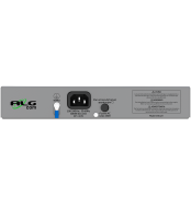 Fuente -48V 10A SNMP<br><strong> FN-4800-10-SNMP