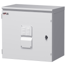 GO-10-19-28-AC-ECP <br><strong>35020030013</strong><br>