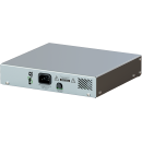 Fonte 12V 10A 1A SNMP <br><strong> FN-1220-10-SNMP 1A