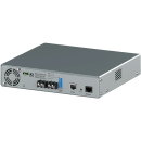 Fonte 12V 8A 3A SNMP <br><strong> FN-1200-10-SNMP 3A