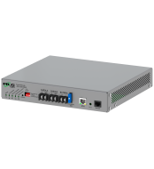 Fonte -48V 10A SNMP<br><strong> FN-4800-10-SNMP
